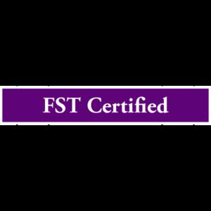 Family Trauma Institute FST Certified